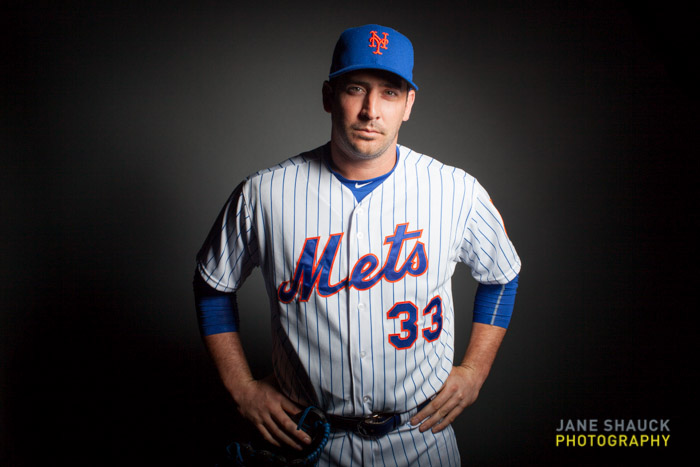 Matt_Harvey_2015_NY_Mets_Photos_photojane