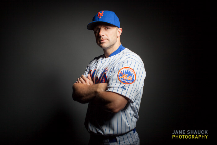 David_Wright_0010_2015_NY_Mets_Photos_photojane